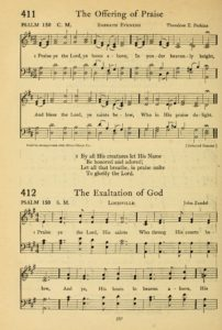 Hymnal 565