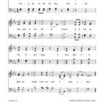 Hymnal 572