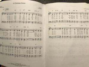 Worship Folder 9